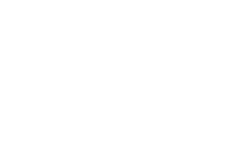 Mayor's Council on Physical Fitness