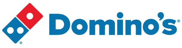 Dominos Pizza Menu Changes. Dominos is second largest pizza chain in the Usa after Pizza Hut, but the largest worldwide. The Domino's menu used to consist of 1 pizza in two sizes (inch and inch), with different 11 toppings, and Coca Cola as the sole drink option.