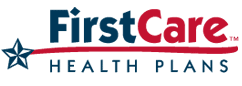 First Care Health Plans